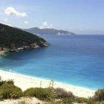 Myrtos Beach......stunning