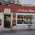 Photo of Lisboa Bar