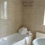 Rivermount Bathroom #1