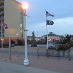 Courtyard by Marriott Virginia Beach Oceanfront