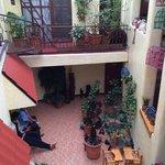 Foto de Restaurant La Estación