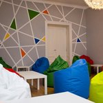 Photo of Pillows Party Hostel