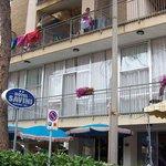 Hotel Savini Rimini