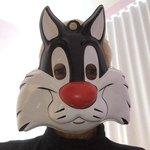 type de masque disponible