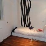 appartement familial 2
