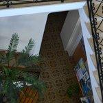 Foto di Hotel Coralba