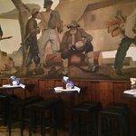 more of mural
