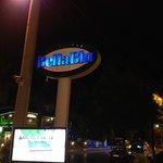 Bella Blu Restaurant