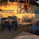 Tasos Tavern