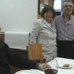 Fotografia de Restaurante Maria Rita