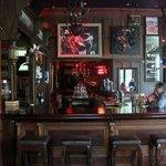 The Left Bank, (Pub & Restaurant) Kilkenny, Ireland