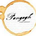 Pangogh