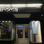 Aroma Indian Restaurant & Take Away