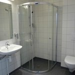 Oslo Hostel Central -Ch 306