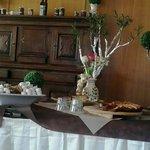 Photo of Relais Le Magnolie