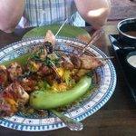 Bizar Bazar (meat)