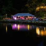 Foto de Laurel Grove Inn on the South River