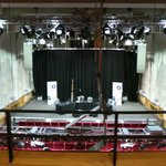BBC Radio Theater