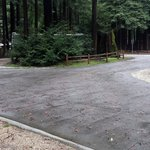Photo de Marble Quarry RV Park and Cabins