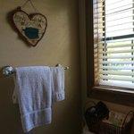 Photo de Blanco County Inn