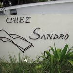 Photo of Chez Sandro