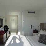 Room 848