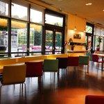 Breakfast Room /Area