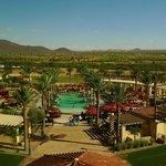 Casino del Sol__Oasis Pool__June2014