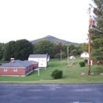 Photo de Fincastle Motor Inn