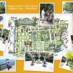 Segway tour_ Downtown Naples