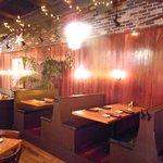 Photo de City Cafe