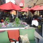 Foto di City Cafe