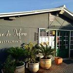 Restaurante Mar do Inferno