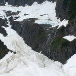 Cascades Pass 1