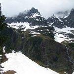 Cascades Pass 3
