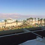 Herods Beach