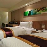 Photo of Hoya Resort Hotel Hualien