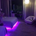 Fabulous room