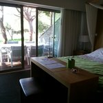 Our room 3