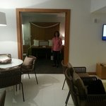 Our room 4