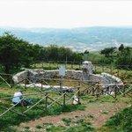 Monte Tezio Foto