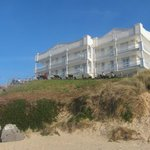Hotel Pineda-Playa