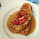 French French Toast!