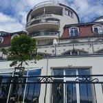 Hotel Woinski