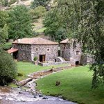Photo of Le Moulin