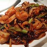 Photo of Ho Chow Restaurant