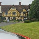 The Whittington Inn