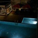 Pool+Fitnessraum