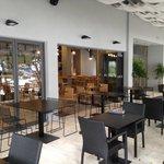 Foto van Restaurant & Sushi Bar Matrioska