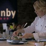 Free Cookery Demonstrations - Daily